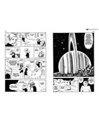 Clockwork Apple 2 : Immaculate Conceptio... Volume Vol. 2 by Osamu, Tezuka