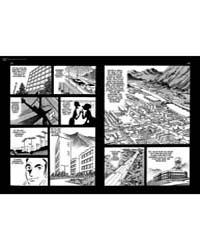 Clockwork Apple 3 : Clockwork Apple Volume Vol. 3 by Osamu, Tezuka