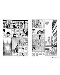 Clockwork Apple 5 : Sack (Fukuro) Volume Vol. 5 by Osamu, Tezuka