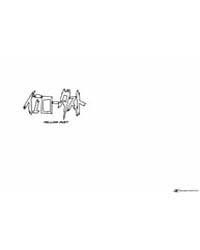 Clockwork Apple 6 : Yellow Dust Volume Vol. 6 by Osamu, Tezuka