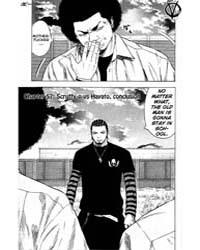 Clover (Tetsuhiro Hirakawa) 57: Scruffy-... Volume Vol. 57 by Hirakawa, Tetsuhiro
