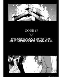 Code Geass - Nightmare of Nunnally 16: t... Volume Vol. 16 by Okouchi, Ichiro