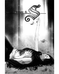 Coincidence or Destiny 4 Volume Vol. 4 by Touko, Minami