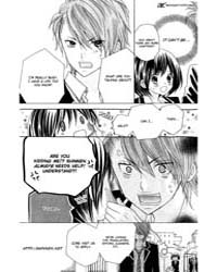 Coincidence or Destiny 5 Volume Vol. 5 by Touko, Minami