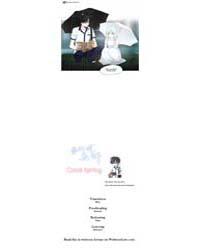 Come Spring 37 Volume No. 37 by Bi, Sael