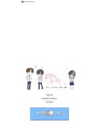 Come Spring 8 Volume No. 8 by Bi, Sael