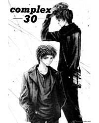 Complex 30 Volume Vol. 30 by Kumiko, Kikuchi