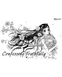 Confessing Truthfully 23: Volume Vol. 23 by Ryu, Riang