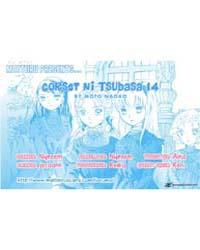 Corset Ni Tsubasa 14: the New Century Volume No. 14 by Naoko, Moto