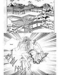 Crazy Girl Shin Bia 7 Volume Vol. 7 by Hwang, Mi Ri
