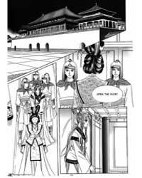 Crazy Girl Shin Bia 71 Volume Vol. 71 by Hwang, Mi Ri