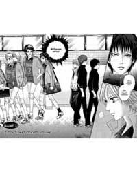 Crimson Hero 42: I Don'T Need Friends Volume Vol. 42 by Takanashi, Mitsuba