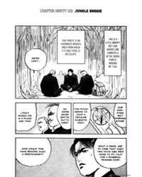 Cromartie High School 5: Volume 5 by Eiji, Nonaka