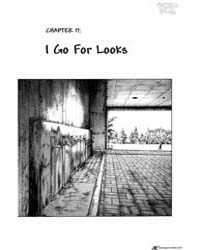 Cross Game 27 : I Go for Looks Volume Vol. 27 by Adachi, Mitsuru