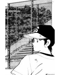 Cross Game 36 : I See Now Volume Vol. 36 by Adachi, Mitsuru