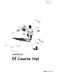 Cross Game 60 : of Course Not Volume Vol. 60 by Adachi, Mitsuru
