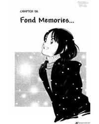 Cross Game 68 : Fond Memories Volume Vol. 68 by Adachi, Mitsuru