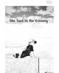 Cross Game 9 : She Said in the Evening Volume Vol. 9 by Adachi, Mitsuru