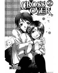 Cross Over 6: Normal Weapon Volume Vol. 6 by Seo, Kouji