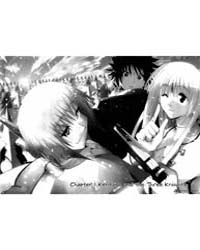 Crown (Nakanishi Tatsurou) 1: Kentaro an... Volume Vol. 1 by Tatsurou, Nakanishi
