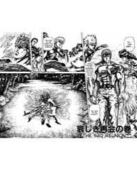 Cyber Blue 22 : the Sad Reunion Volume Vol. 22 by Hara, Tetsuo; Mitsui, Ryuichi
