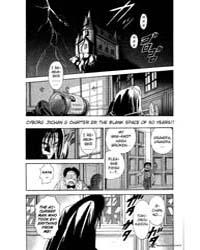 Cyborg Jiichan G 29: the Blank Space of ... Volume No. 29 by Shigeru, Hijikata
