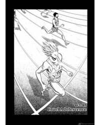 D-ash 48: Cruel Adolescence Volume Vol. 48 by Kitazawa, Miya