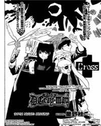 D.Gray-man 30 : Missing Volume No. 30 by Hoshino, Katsura