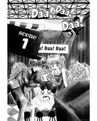 Daa! Daa! Daa! 23 Volume Vol. 23 by Kawamura, Mika