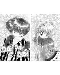 Daa! Daa! Daa! 32 Volume Vol. 32 by Kawamura, Mika