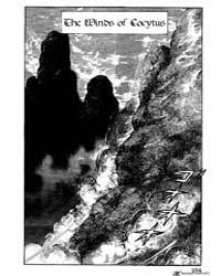 Dante S Divine Comedy 10 : 10 Volume Vol. 10 by Nagai, Go