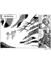 Dante S Divine Comedy 14 : 14 Volume Vol. 14 by Nagai, Go