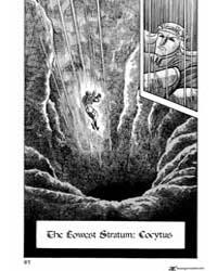 Dante S Divine Comedy 15 : 15 Volume Vol. 15 by Nagai, Go