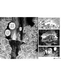 Dante S Divine Comedy 23 : Third Circle Volume Vol. 23 by Nagai, Go
