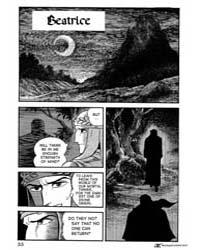 Dante S Divine Comedy 2 : 2 Volume Vol. 2 by Nagai, Go