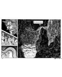 Dante S Divine Comedy 5 : 5 Volume Vol. 5 by Nagai, Go