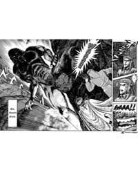 Dante S Divine Comedy 7 : 7 Volume Vol. 7 by Nagai, Go