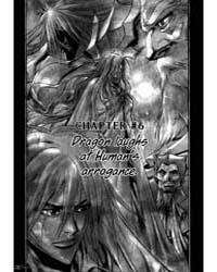Dark Mage : Issue 9: 6 Volume No. 9 by Kang, Jae-sin