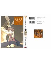 Dear 52: Long -awaited Facts Volume No. 52 by Cocoa, Fujiwara