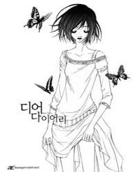 Dear Diary 11 Volume Vol. 11 by Hyun, Yoon Lee