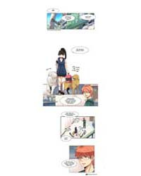 Dear, Only You Don'T Know! 22 Volume No. 22 by Yuria