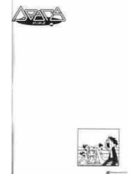 Dears 40 Volume Vol. 40 by Peach-pit
