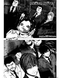 Death Note 101 : Guidance Volume Vol. 101 by Asami, Yuuko