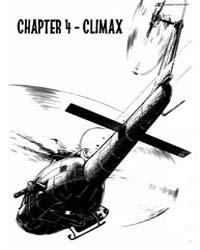 Death Pie 4: Climax Volume Vol. 4 by Kazuhiko, Shimamoto