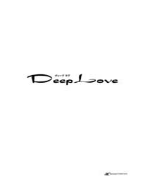 Deep Love - Ayu No Monogatari 2 Volume Vol. 2 by Yuu, Yoshii