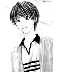 Deep Love - Ayu No Monogatari 4 Volume Vol. 4 by Yuu, Yoshii