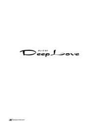 Deep Love - Ayu No Monogatari 6 Volume Vol. 6 by Yuu, Yoshii