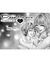 Deep Love - Reina No Unmei 1 Volume Vol. 1 by Yoshi, Yoshii Yuu