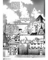 Delinquent Cinderella 1 Volume Vol. 1 by Mi-ri, Hwang