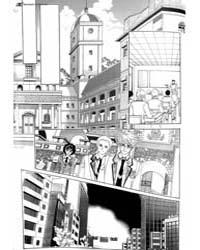 Delinquent Cinderella 24 Volume Vol. 24 by Mi-ri, Hwang